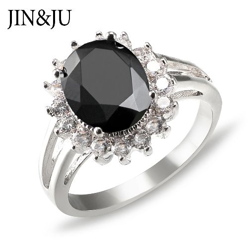 Fashion Jewelry Ring with Classic Style of Princess Kate